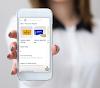 Aplikasi SehatQ Menjadi Andalan Untuk Konsultasi Secara Online