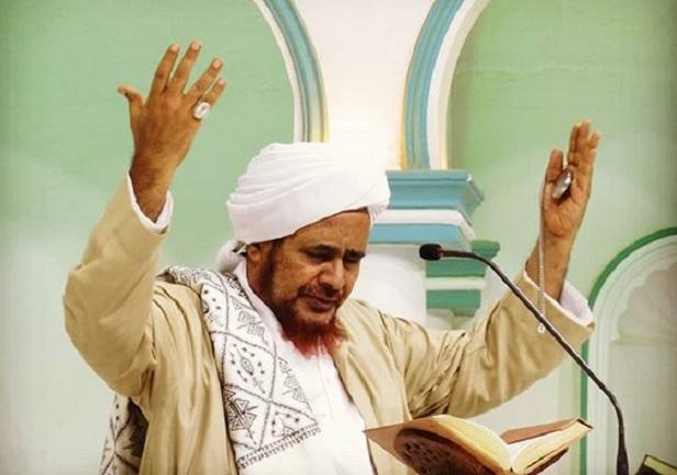 Inilah Amalan Rutin Para Wali Menurut Habib Umar bin Hafidz