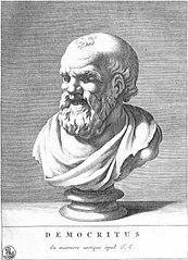 Democritus Quotes. Inspirational Quotes On Virtue, Happiness & Life Meanings. Philosophy Quotes