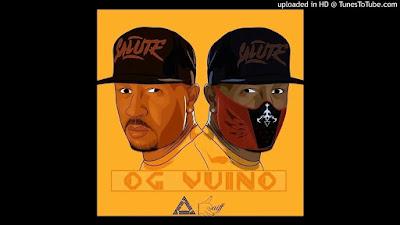 """"""" Bem Mau """" é o título da nova música feita pelo """" Vui Vui """" extraída do estilo ' Rap' aproveita e faça o seu download   Artista: Vui Vui  Título: Bem Mau  Categoria: Rap/Hip Hop Ficheiro: Mp3  Ano: 2018"""
