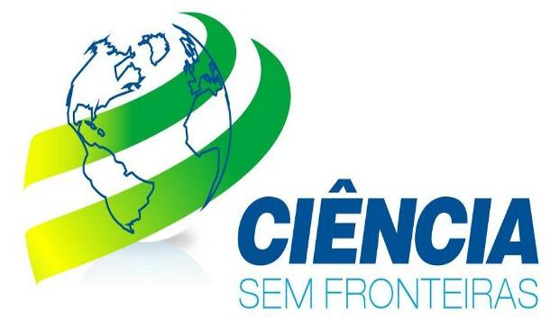 Revisão do Programa Ciência sem Fronteiras