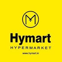Hymart Hypermarket Careers