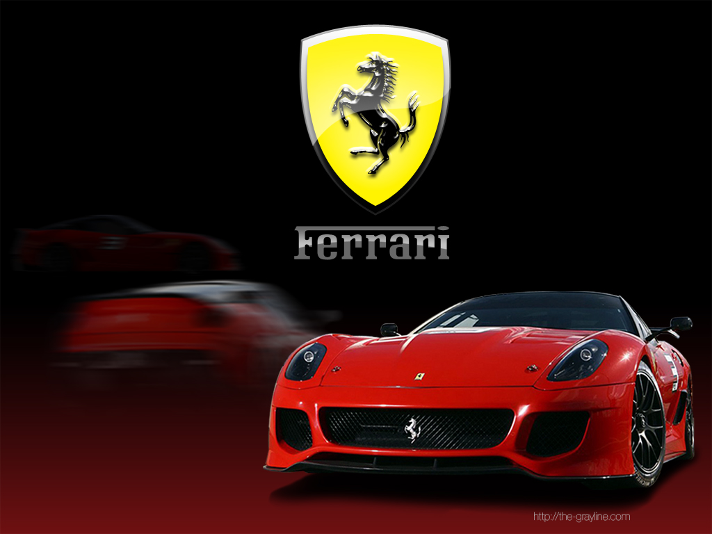 Car Picture Ferrari Car Wallpaper For Desktop