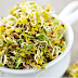 5 Health Benefits Of Consuming Raw Sprouts Daily