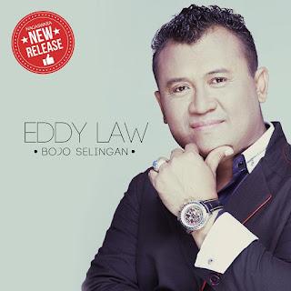 Eddy Law Bojo Selingan