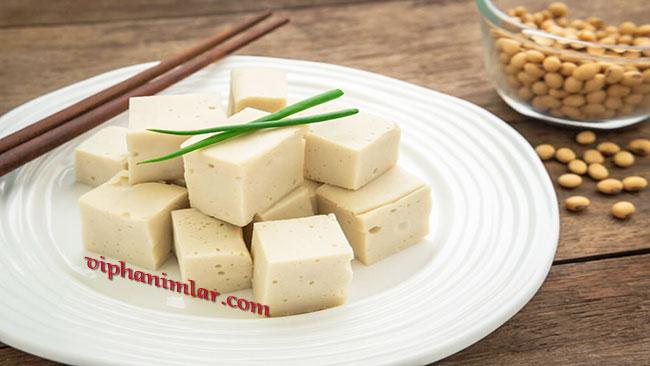 Tofu - viphanimlar.com