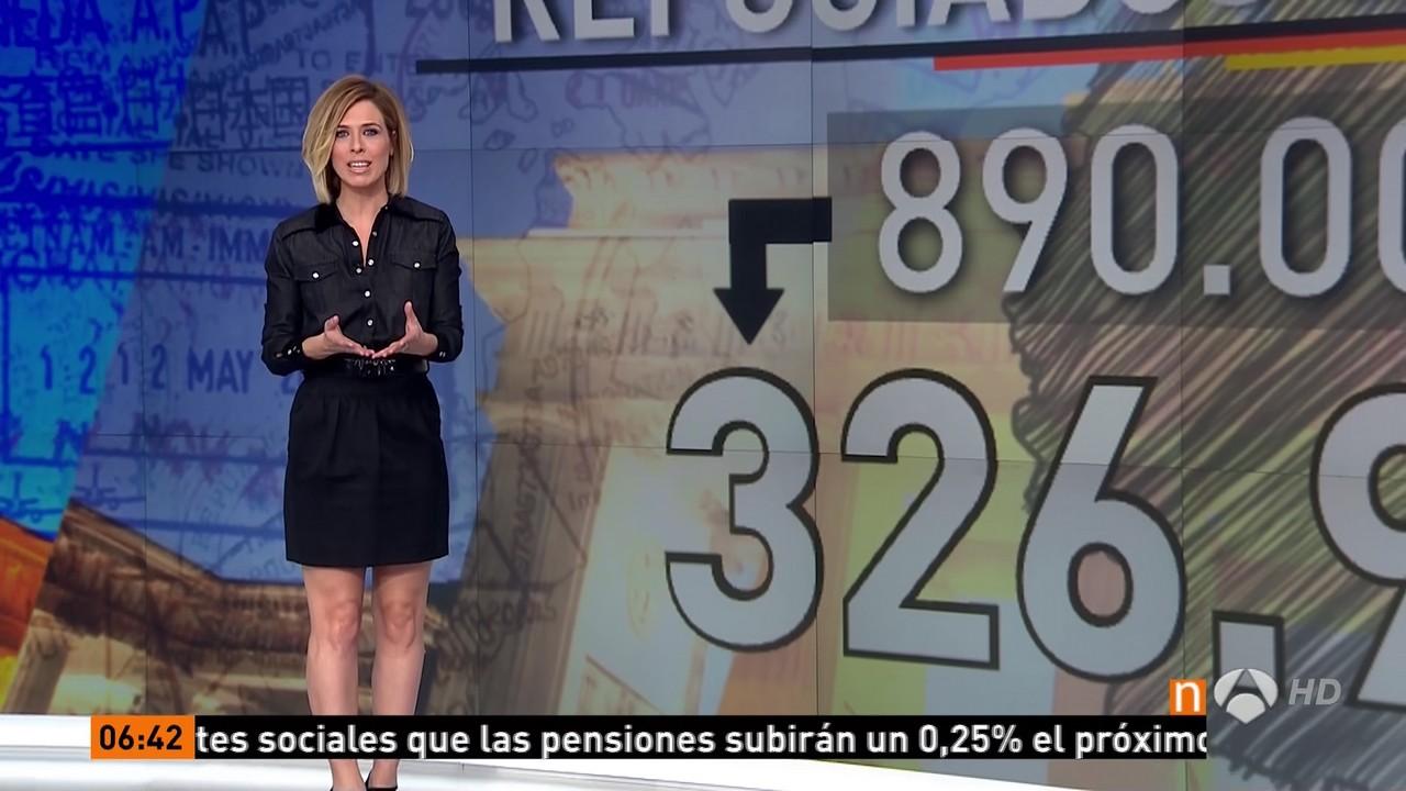 MARIA JOSE SAEZ (21.12.16)
