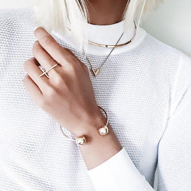 beautiful small jewelrys for women