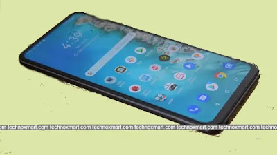 Asus Zenfone 7 Is Said To Launch With Zenfone 7 Pro Soon: Learn Everything Here