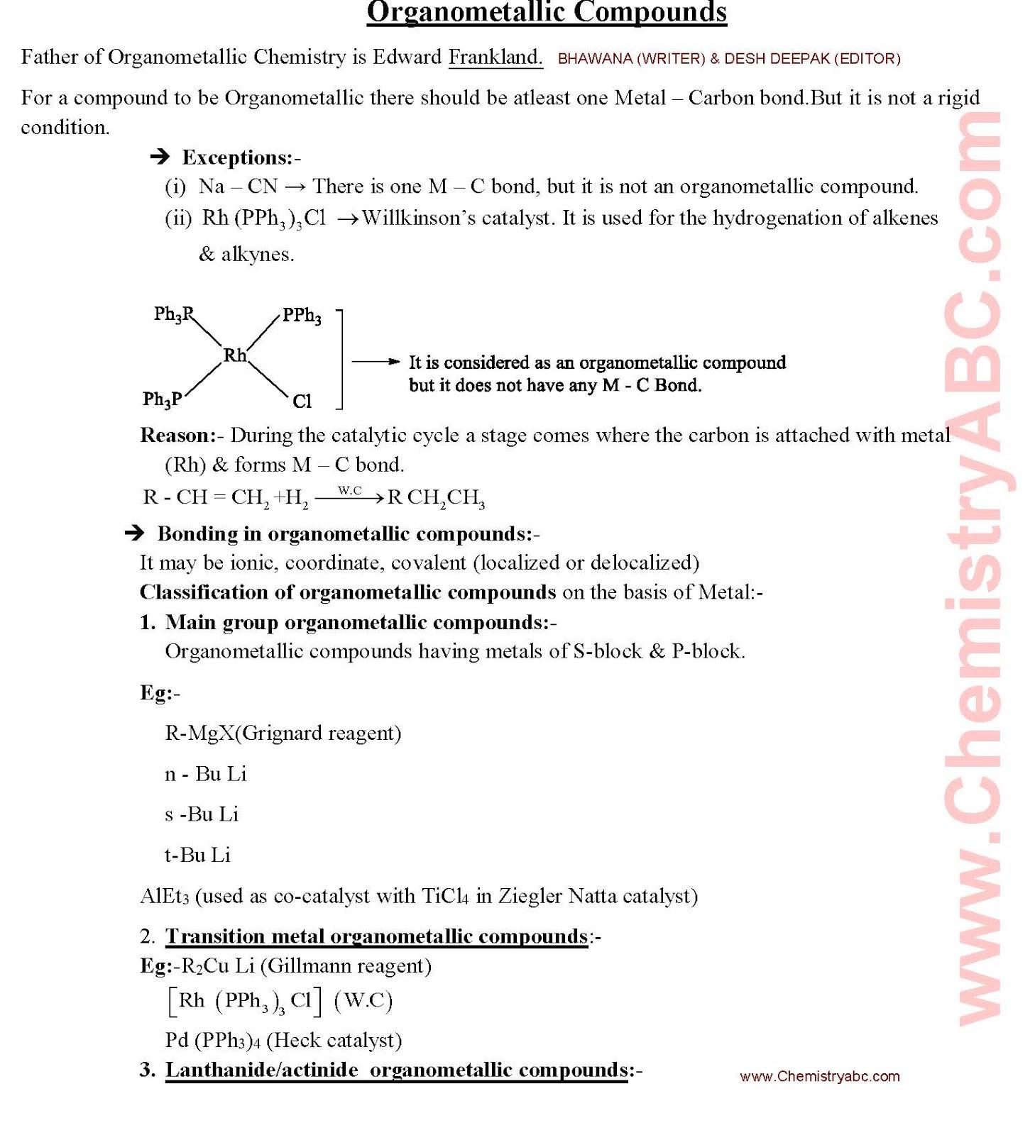 PHP BOOK PDF