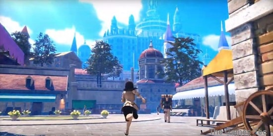 Fairy Tail game release date, 2020 gameplay, review, trailer, price, pre order, steam, switch, ps4, characters and everything