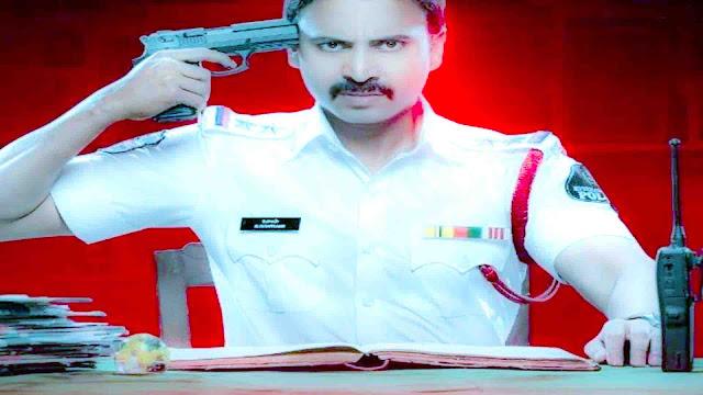 Kapatadhaari Full Movie Download Movierulz    Kapatadhaari Full Movie Download Tamilrockers, Kapatadhaari Tamil Movie Watch Online