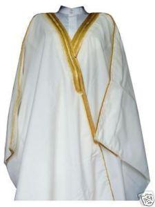 Qatar Culture Club Traditional Costume