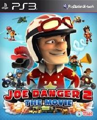 JOE DANGER 2 THE MOVIE PS3 TORRENT