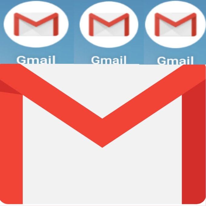 What is Gmail ?, How to create Gmail account, details of Gmail, how to send a mail in Gmail app in mobile.  What is Personalized Google account ?