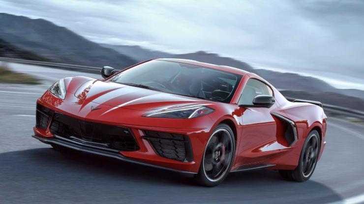Carshighlight Com Cars Review Concept Specs Price 2020