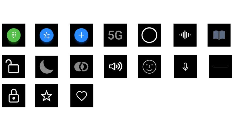Live Icons
