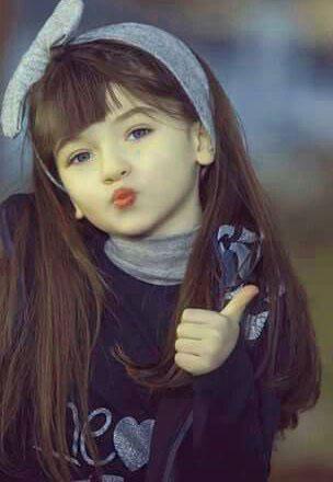 cute dp dp whatsappgirl dp whatsapp download