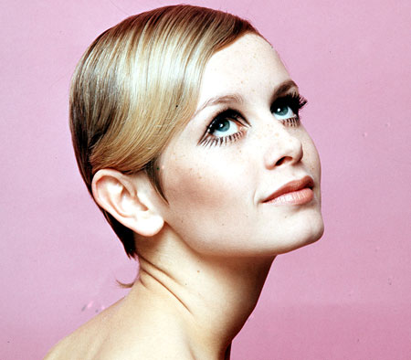 Hairstyles Images Blog Twiggy Hair