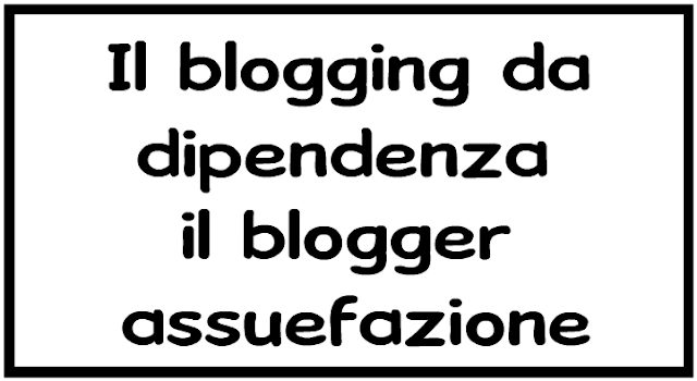 Web writer blogger blog blogging web writing