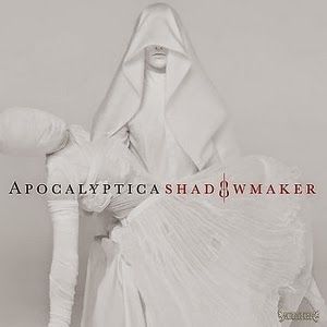 Apocalyptica-Shadowmaker 2015