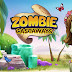 Zombie Castaways Mod Apk For Android v3.5