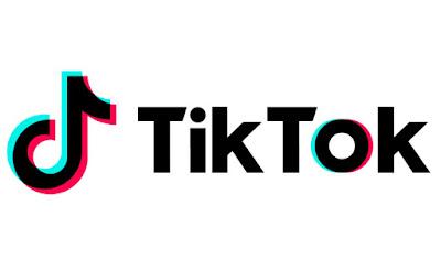 Tik Tok App पर लगी रोक, सरकार ने गूगल और एप्पल से हटाने का किया ऐलान
