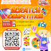 Scratch Competition