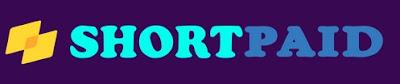 Logo Shortpaid