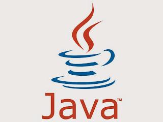 Belajar Java : Pola 1# 2** 3#