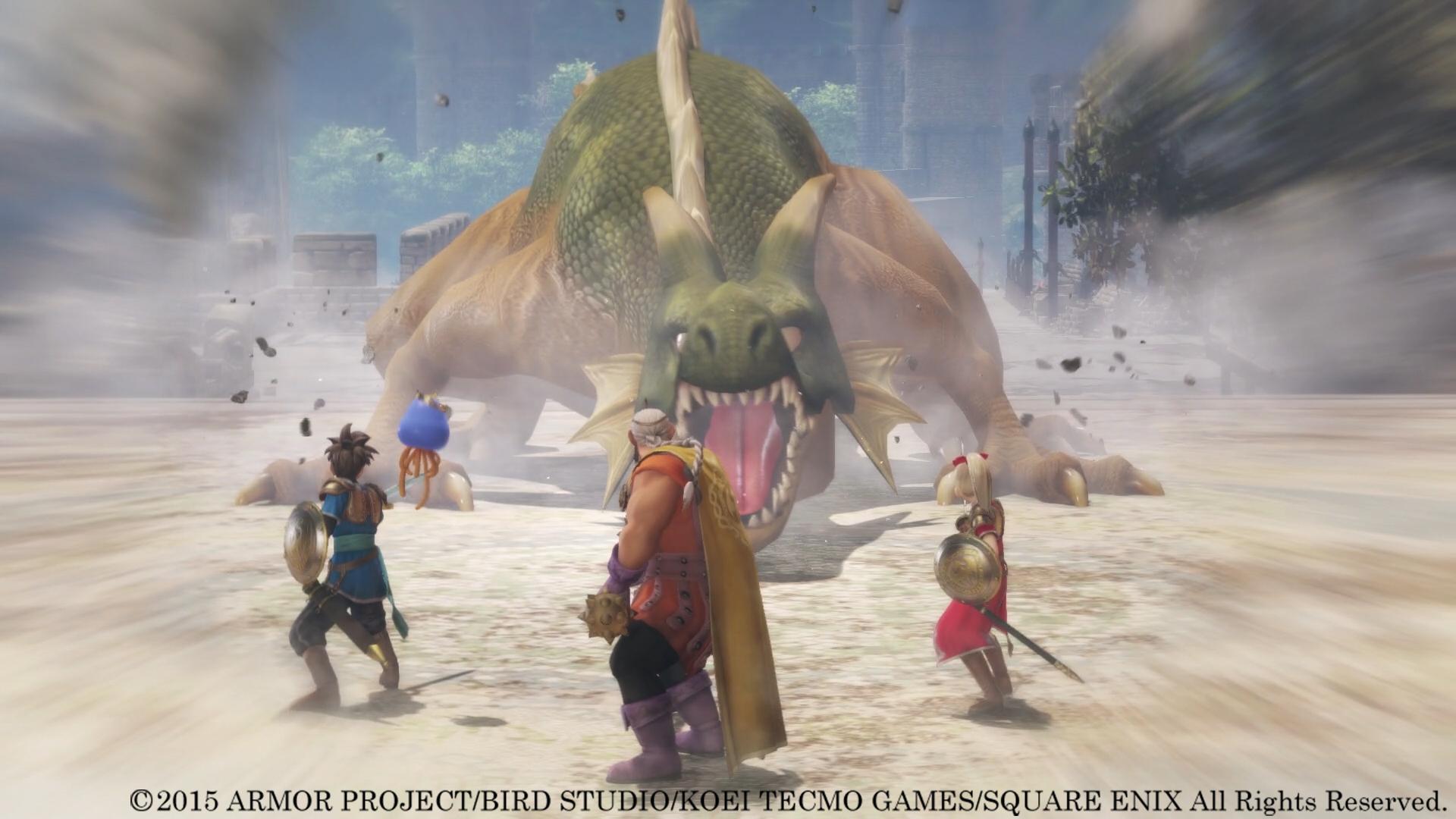 dragon-quest-heroes-slime-edition-pc-screenshot-2