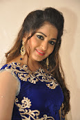 madhavi latha new dazling pics-thumbnail-7