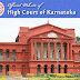 Oath Commissioner (851 Posts) - Karnataka High Court Recruitment 2020