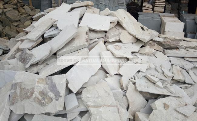 batu alam palimanan murah