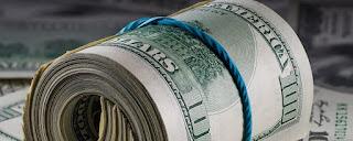 Tagesgeldkonto Zinsen vergleichen