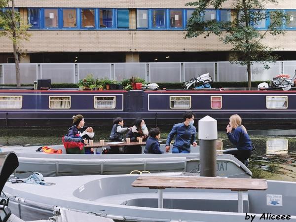 Paddington-restaurant-London