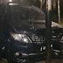 Setya Novanto Sekarat, Kualitas Toyota Fortuner Meragukan