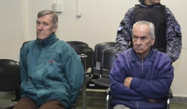 Dua Pastor di Tempat Kelahiran Paus Dipenjara gegara Lecehkan Anak-anak Tunarungu