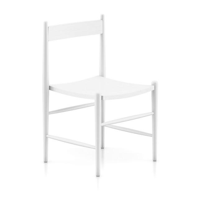 3D model free -  Modern Furniture_28