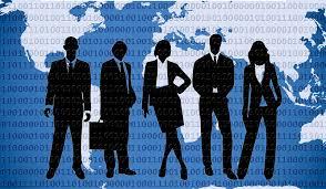 Belajar bisnis online dan investasi melalui blog