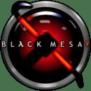 تحميل لعبة Black Mesa لأجهزة الويندوز