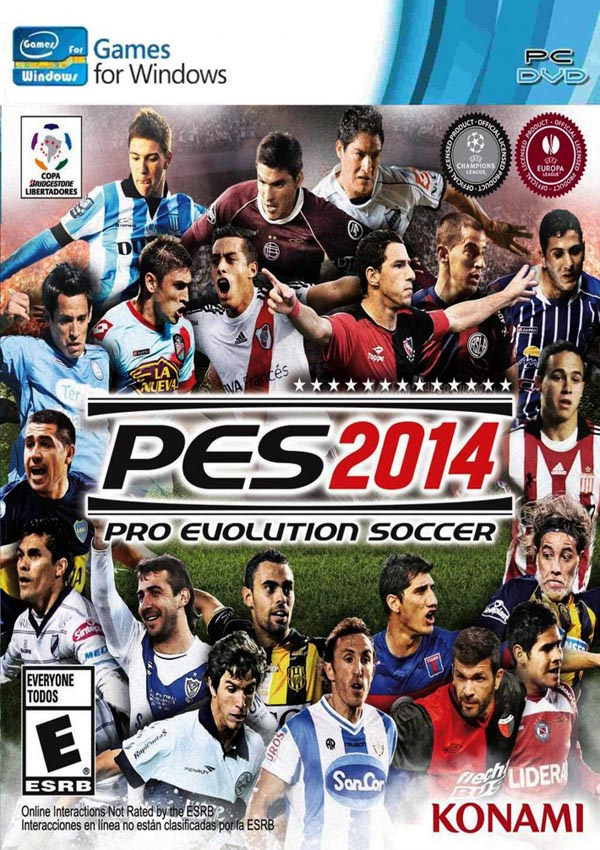 PES-2014-Download-Cover-Free-Game