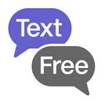 text-free-apk