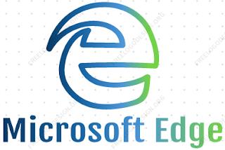 Microsoft Edge Untuk Windows