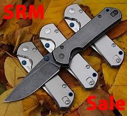 Sanrenmu Land sale at GearBest