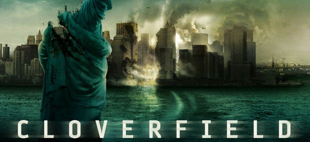 Download Film Cloverfield Movie (2018) WEB-DL Subtitle Indonesia