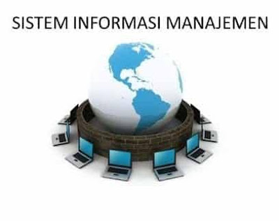 Informasi Manajemen