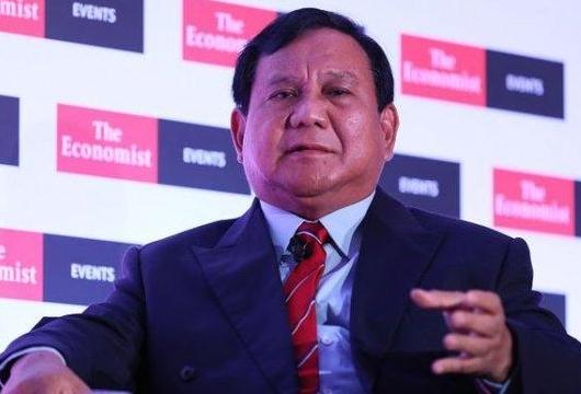 Pengamat Nilai Prabowo Tidak Hargai Kerja Keras KPK, Ini Alasannya