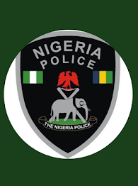 Tragedy: As A Police Officer Accidentally Shot A Tanker Driver