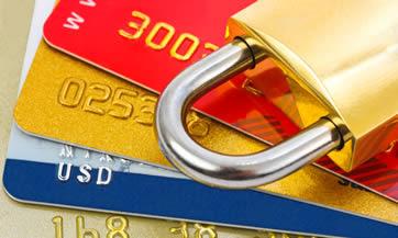 ¿Estás en buró de crédito?